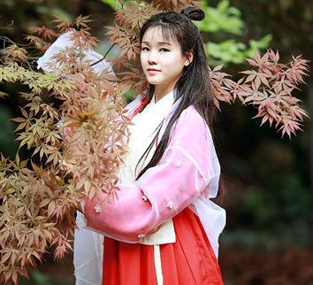 951尹姑娘
