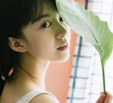 992-新秀宋明月