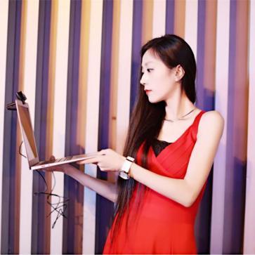 安娜直播间_安娜视频全集 - China直播视频