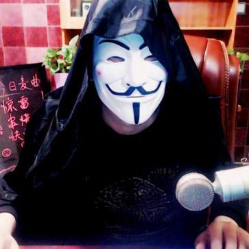 MC大哥佛直播间_MC大哥佛视频全集 - China直播视频