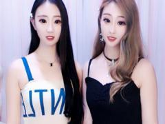 【D.L】燃舞蹈-琪琪柒媃直播间_【D.L】燃舞蹈-琪琪柒媃视频全集 - China直播视频