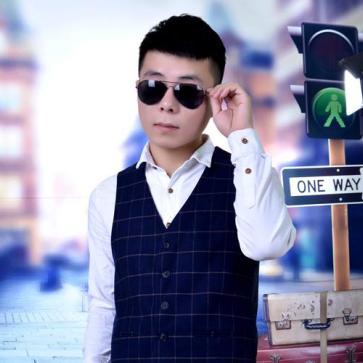 【嵘峰】沈天 我要上万元榜!直播间_【嵘峰】沈天 我要上万元榜!视频全集 - China直播视频