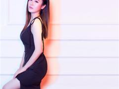 舞帝维维安直播间_舞帝维维安视频全集 - IR直播视频