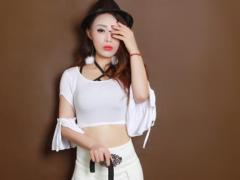 阿甘钢管舞直播间_阿甘钢管舞视频全集 - China直播视频