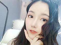 络瑶 南艺在校女神直播间_络瑶 南艺在校女神视频全集 - China直播视频