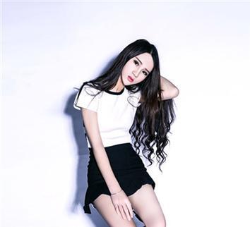 燃舞蹈-小虎瑶