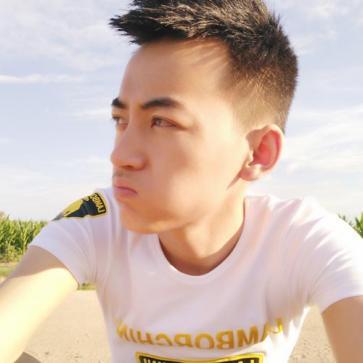 小王子直播间_小王子视频全集 - IR直播视频