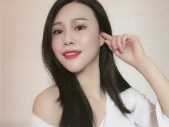 小辣椒直播间_小辣椒视频全集 - China直播视频