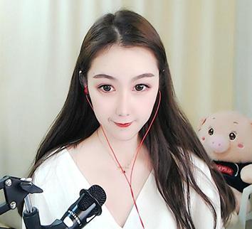 72408络瑶