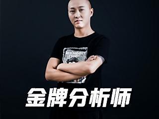 李磊讲述歪歪。