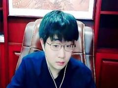 儒雅绅士小北京