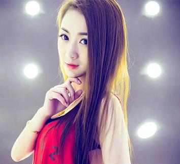 YY LIVE-全民娱乐视频直播平台