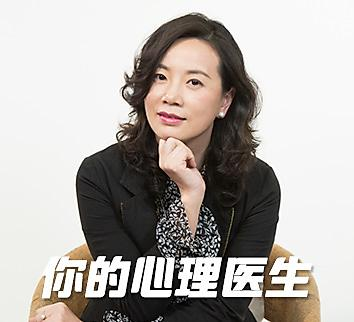 96情感-江莉
