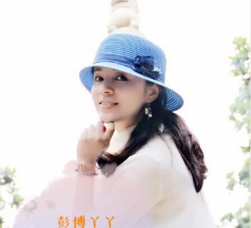 YY LIVE|视频直播间-YY直播,中国最大的综合娱乐直播 ...