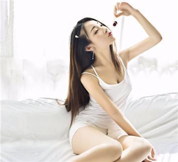 Viki直播间_Viki视频全集 - IR直播视频