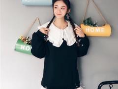 921颖儿直播间_921颖儿视频全集 - China直播视频
