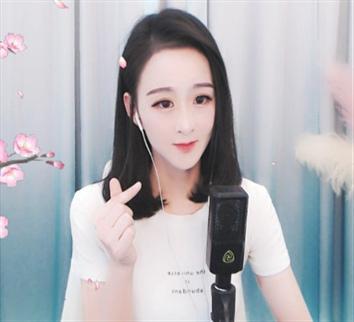 广东李小艾