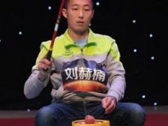 崩豆百场黑坑系列直播间_崩豆百场黑坑系列视频全集 - China直播视频