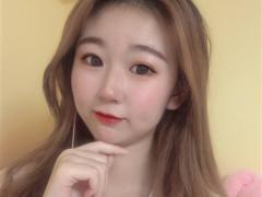 薇薇安直播间_薇薇安视频全集 - China直播视频