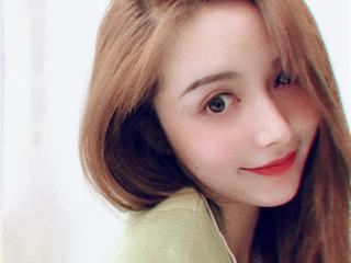 混血画家小杨颖