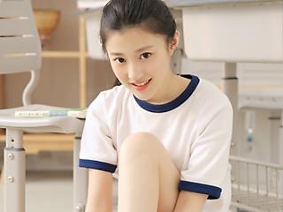 佑家小公主桃梓萱